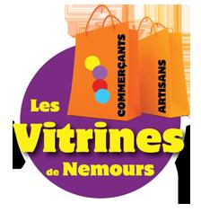 Mill affaires nemours for Entreprise nemours